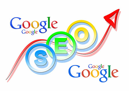 Is Your Search Engine Optimization Company Taking Advantage Of You